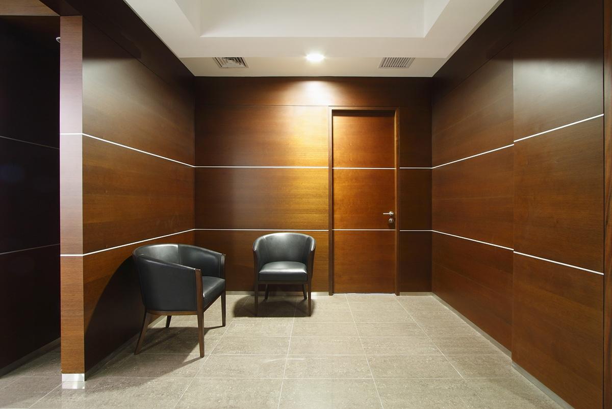Im genes de revestimiento de paredes for Revestimiento ceramico paredes interiores